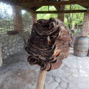 винный гид по грузии амиран тур кобулети гид экскурсии